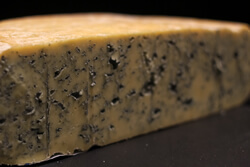 "fromage bleu de gex ""place aux fromages"" fromagerie langon gironde"