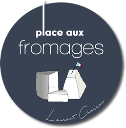 Place aux fromages
