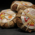 """fromage le banon """"place aux fromages"""" fromager Langon"""