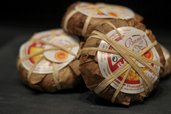fromage le banon