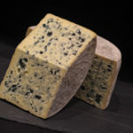 """fromage bleu d'auvergne """"place aux fromages"""" fromager Langon Gironde"""
