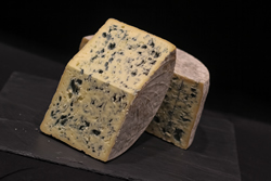 "fromage bleu d'auvergne ""place aux fromages"" fromager Langon Gironde"