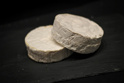 "fromage camenbert de normandie ""Place aux fromages"" Langon Gironde"