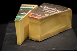 "Fromage comté ""place aux fromages"" Langon Gironde"