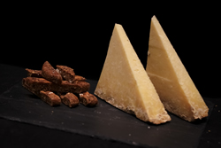 "Fromage laguiole ""place aux fromages"" fromager langon gironde"