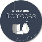 """place aux fromages"" fromagerie langon gironde"