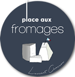 """""""place aux fromages"""" fromagerie langon gironde"""