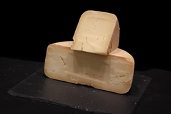 "fromage ossau iraty ""place aux fromages"" fromager langon gironde"