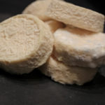 """fromage picodom """"place aux fromages"""" fromager Langon gironde"""