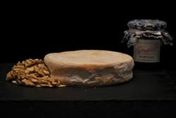"fromage reblochon ""place aux fromages"" fromager langon gironde"
