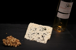 "fromage roquefort ""place aux fromages"" fromager langon gironde"