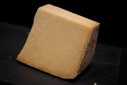 "fromage salers ""place aux fromages"" fromager Langon gironde"