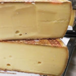 fromage suisse Appenzeller place aux fromages fromager langon gironde