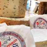 fourme de chèvre place aux fromages fromager langon gironde