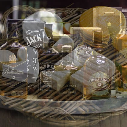 whisky et fromages place aux fromages fromager langon